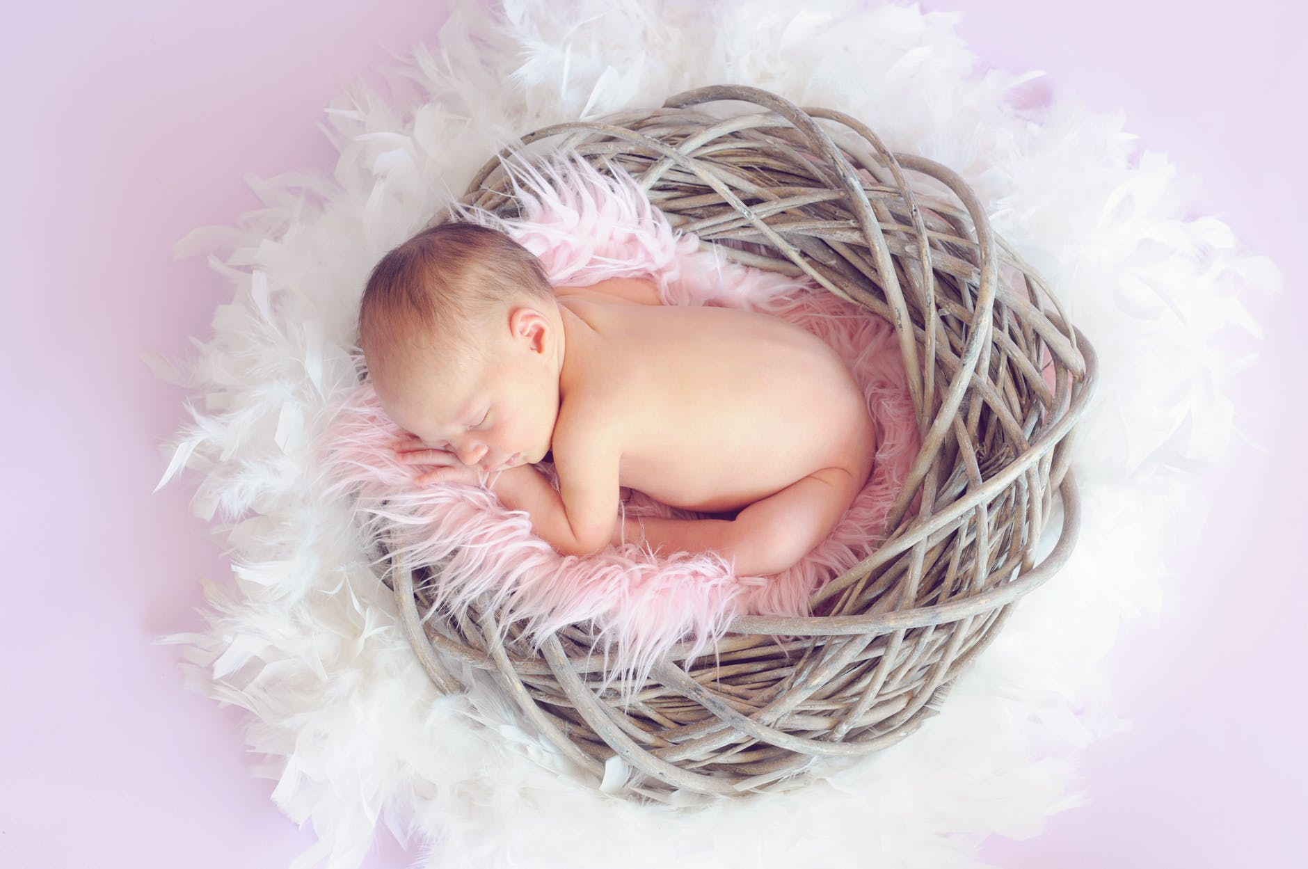 Guide for New Parents