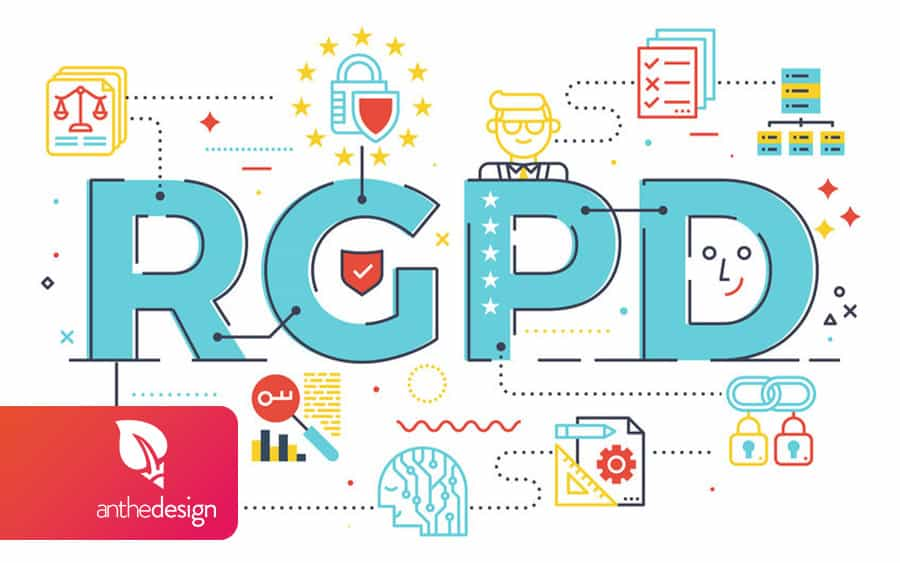 info1.net - Brian Doe - GDPR Definition: Everything You Need To Know - Digital Marketing
